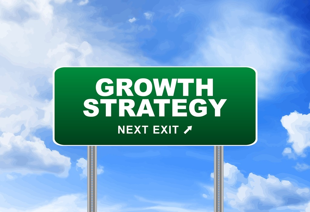 tosco s growth strategy and inherent risks