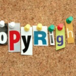 normal_copyright______9